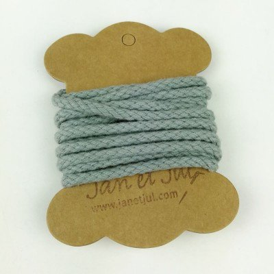 cordon gris