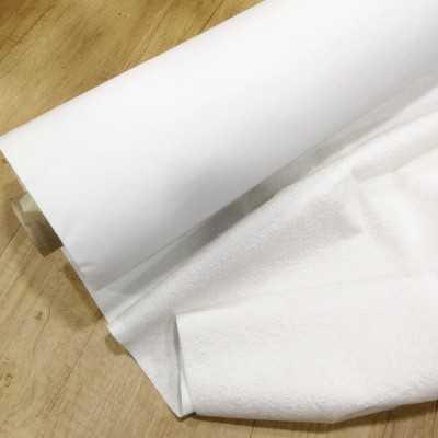 Toalla plastificada de bambú