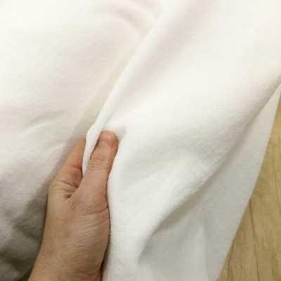 Toalla de algodón orgánico