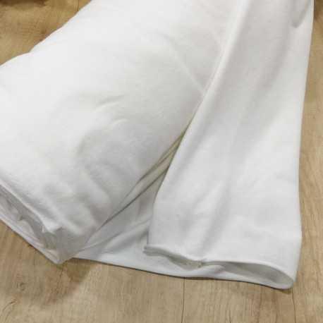 tejido de Toalla de algodón orgánico