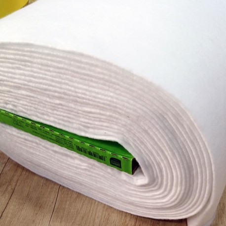 Guata adhesiva pellon TP971F