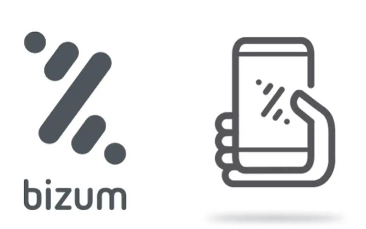 bizum-logo(1).jpg
