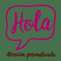 icono-hola-janetjule_1.png